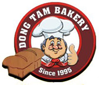 Phần mềm quản lý đơn hàng cho Bánh Mỹ Đồng Tâm