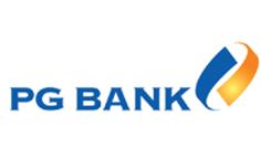 Phần mềm in hóa đơn - Ngân hàng TMCP Xăng Dầu Petrolimex