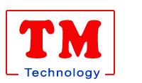 Công ty Trần Minh Đà Nẵng