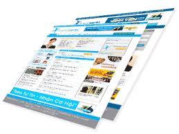 Dạy thiết kế web tại Đà Nẵng