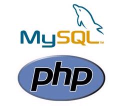 Học lập trình php Đà Nẵng