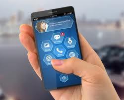 Công ty Lập trình trên iphone tại Việt Nam
